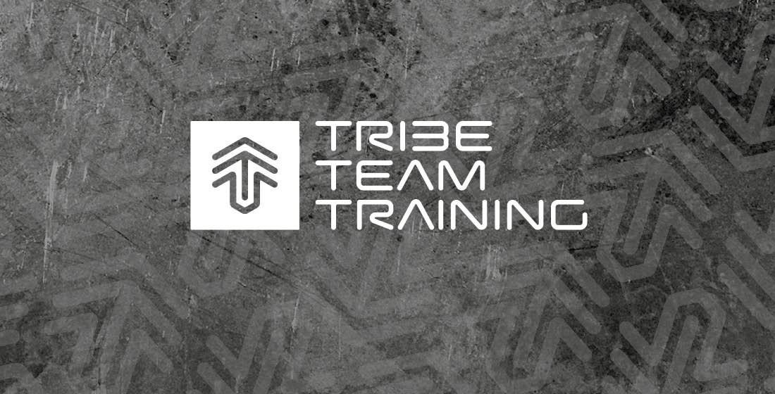 TRIBE Team Training™