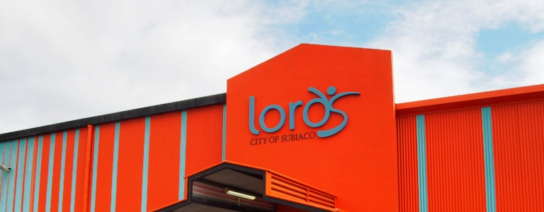 lords subiaco