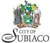 City of Subiaco's Logo